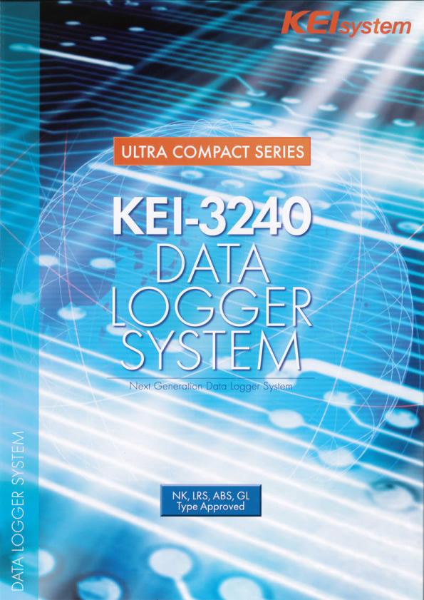 KEI-3240DL_EN_A3_01